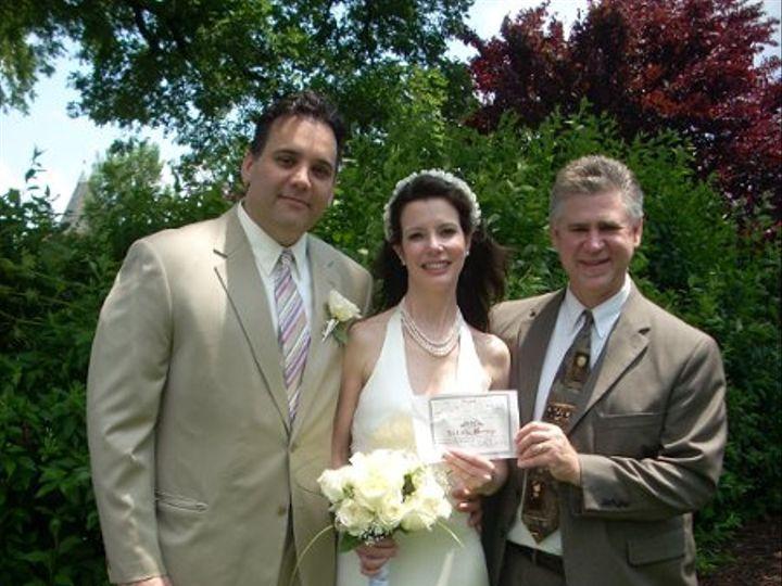 Tmx 1308667981781 DSCN2393 Ardmore wedding officiant