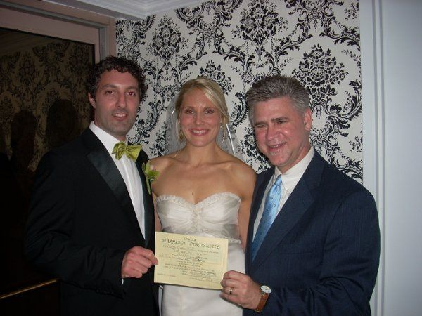 Tmx 1308668003796 DSCN2382 Ardmore wedding officiant