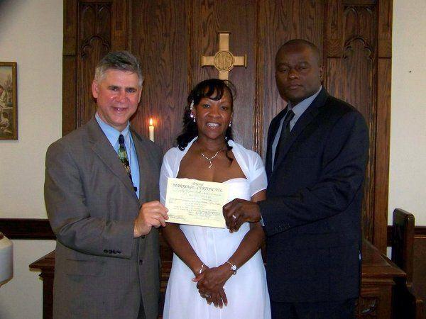 Tmx 1308668019406 1003830 Ardmore wedding officiant