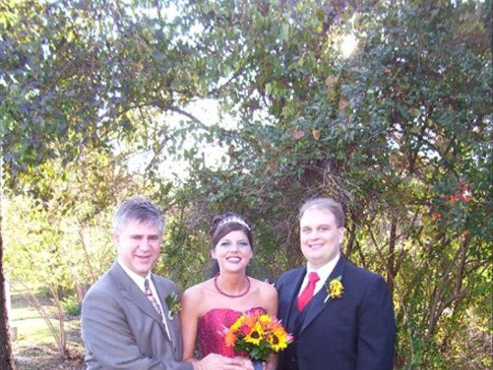 Tmx 1308668139937 1002774 Ardmore wedding officiant