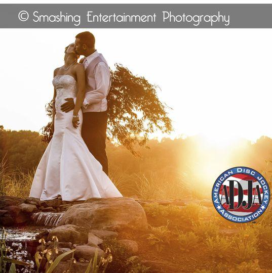 Smashing Entertainment LLC