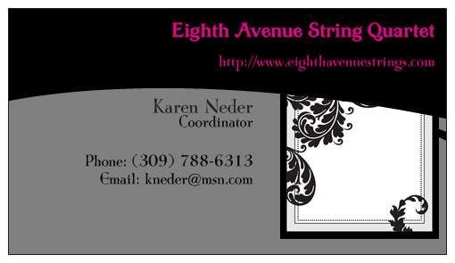 48b825fe0ced4b51 Business card