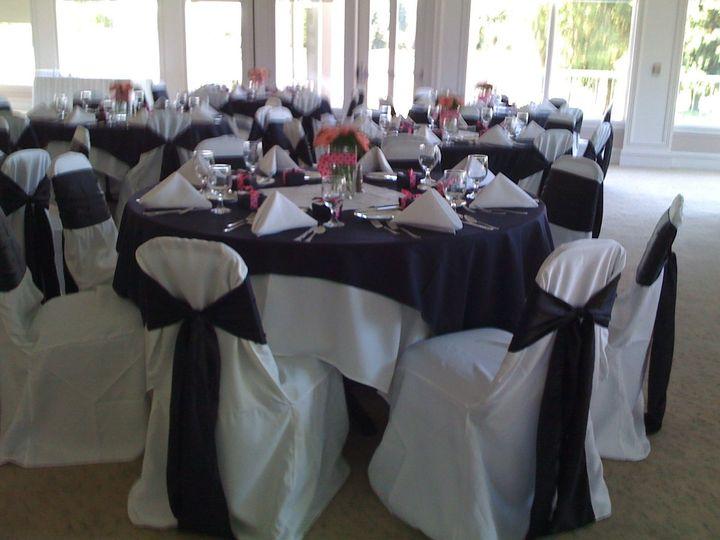 Tmx 1358737631206 001 Portland wedding rental