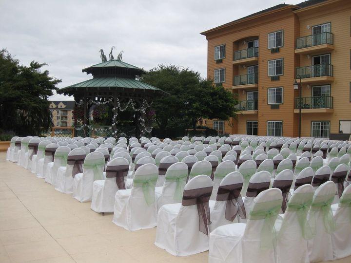 Tmx 1358737653934 003 Portland wedding rental