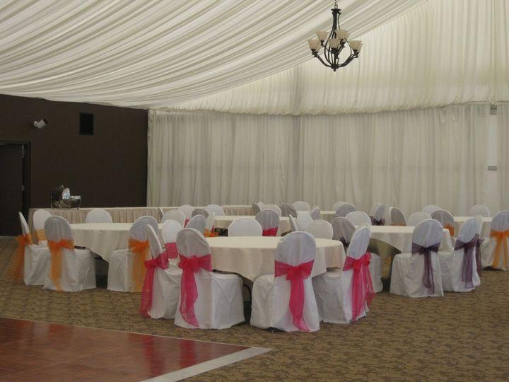 Tmx 1358737719516 006 Portland wedding rental