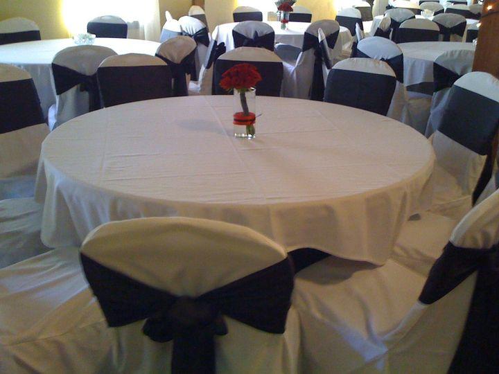 Tmx 1358737768747 009 Portland wedding rental