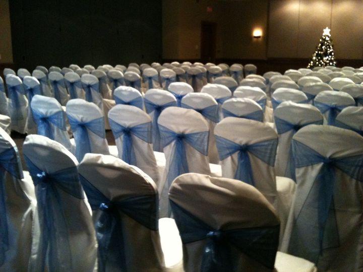 Tmx 1358737808165 011 Portland wedding rental