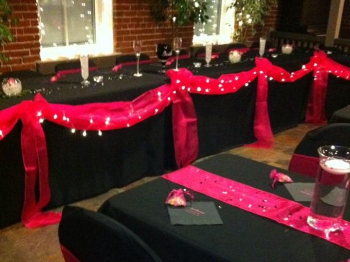 Tmx 1358737907660 0212 Portland wedding rental