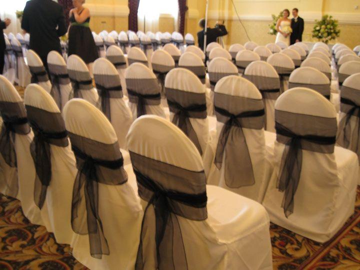 Tmx 1358737926056 021 Portland wedding rental