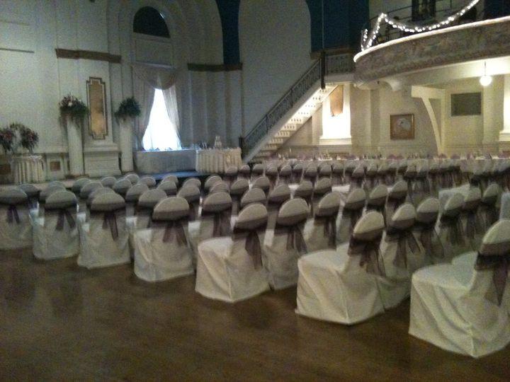 Tmx 1358737958403 026 Portland wedding rental