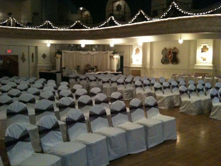 Tmx 1358737978570 027 Portland wedding rental