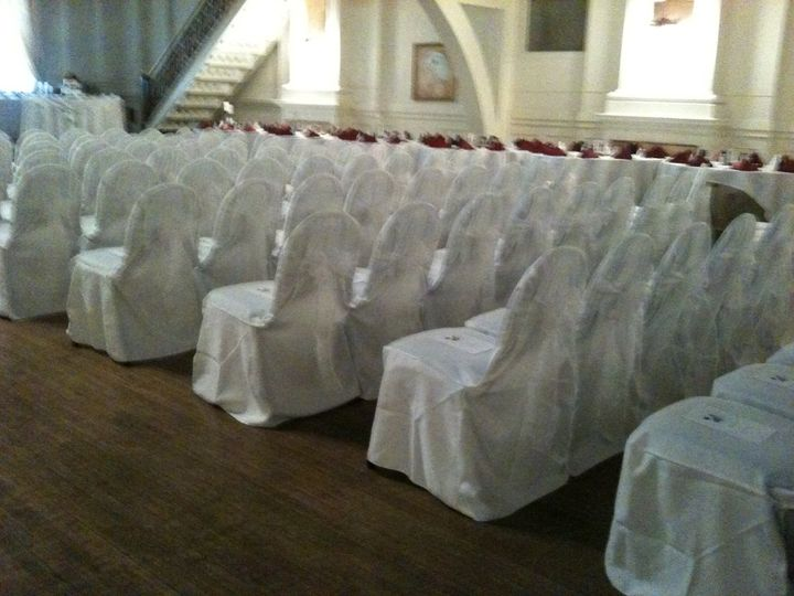 Tmx 1358737998765 031 Portland wedding rental