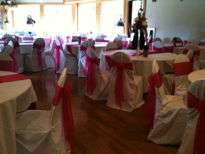 Tmx 1358738035419 033 Portland wedding rental