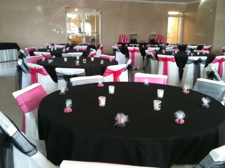Tmx 1358738052290 038 Portland wedding rental