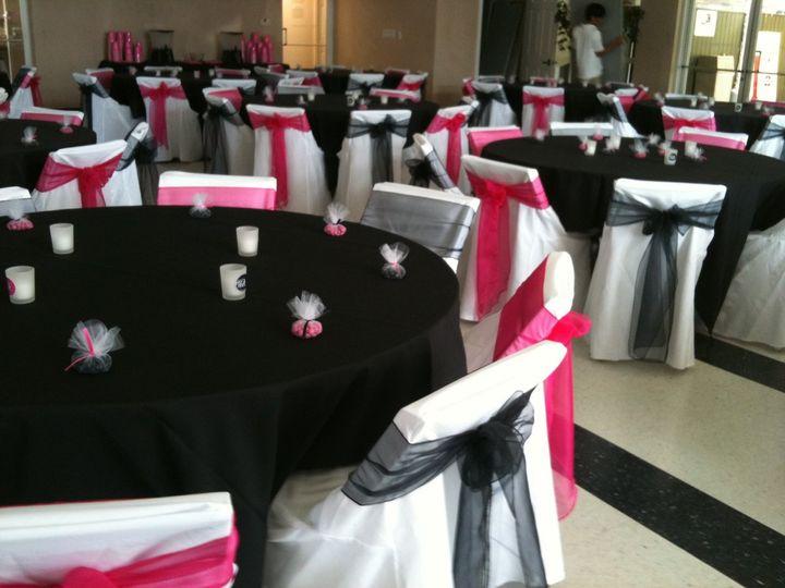 Tmx 1358738067616 039 Portland wedding rental