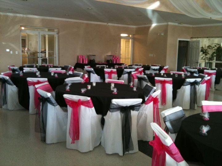 Tmx 1358738084235 040 Portland wedding rental