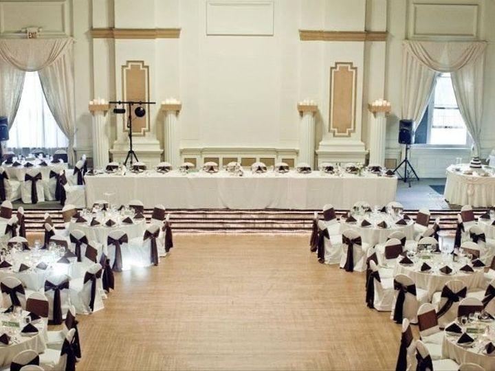Tmx 1358738089713 079 Portland wedding rental