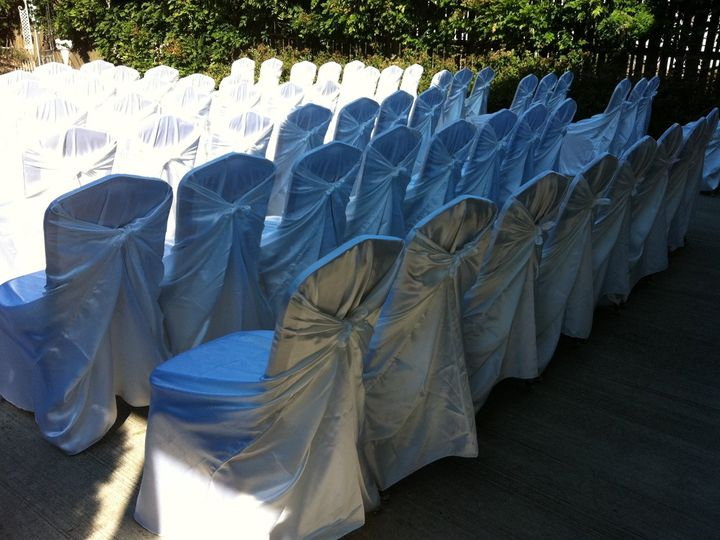 Tmx 1358738148707 088 Portland wedding rental
