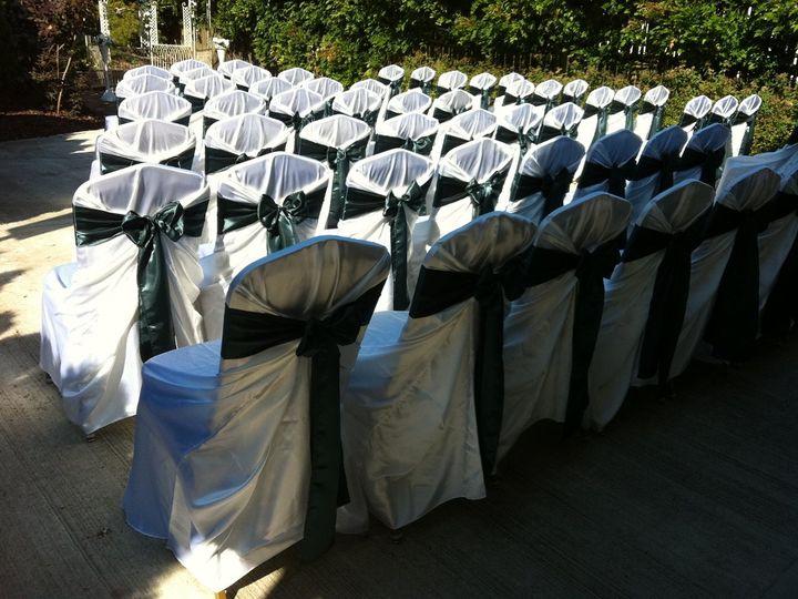Tmx 1358738176805 093 Portland wedding rental