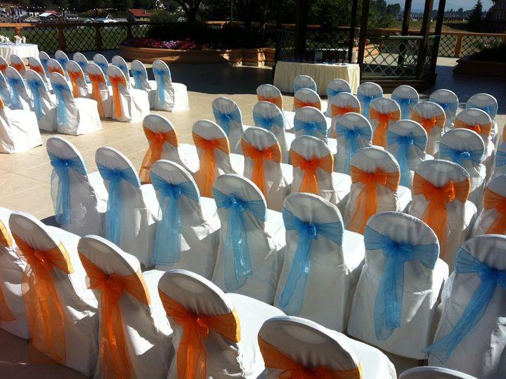 Tmx 1358738206011 104 Portland wedding rental