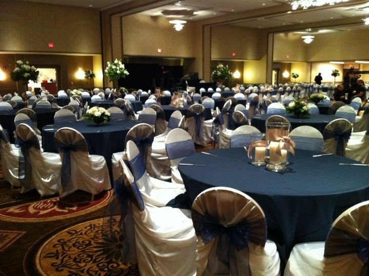Tmx 1358738215974 112 Portland wedding rental