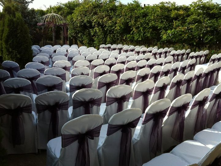 Tmx 1358738240976 116 Portland wedding rental