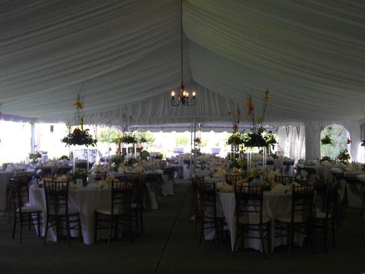 cf73fcd4806edfd2 Warren Wedding