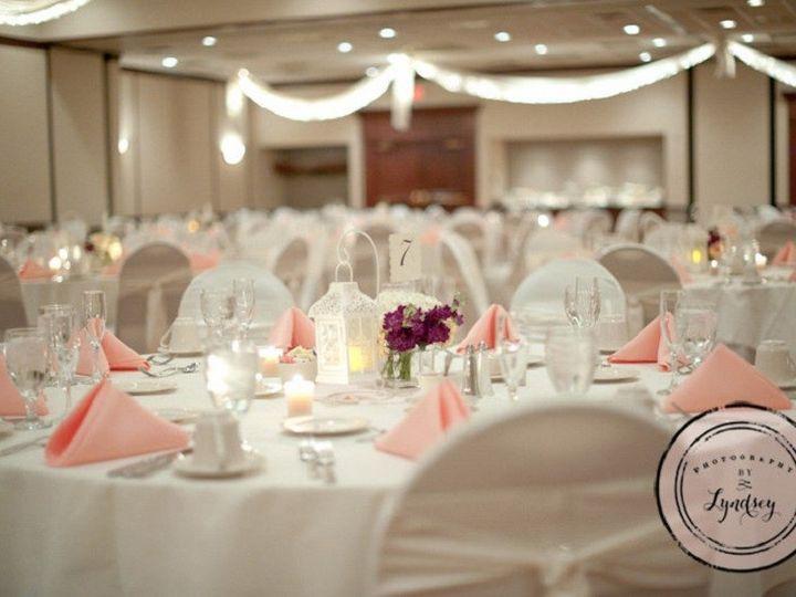 Tmx 1384443343290 Swallow Wedding Swallow Wedding 066 Cranberry Twp, PA wedding venue