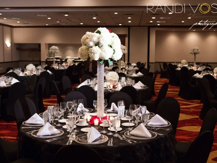 Tmx 1384443440775 Toy Antoniazzi Wedding 3 6.15.1 Cranberry Twp, PA wedding venue