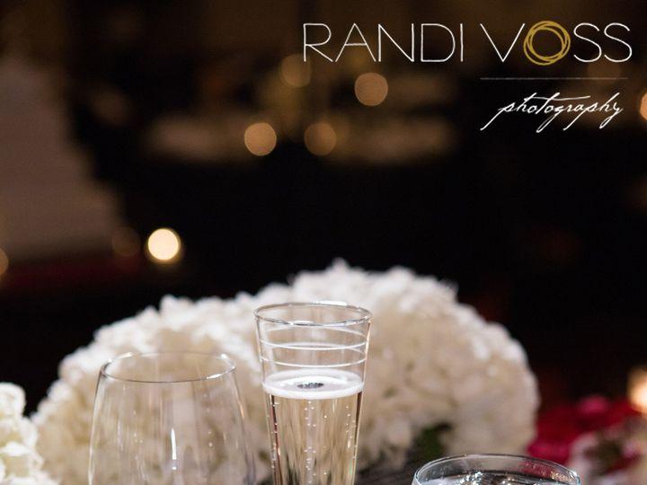 Tmx 1384443477272 Toy Antoniazzi Wedding 5 6.15.1 Cranberry Twp, PA wedding venue