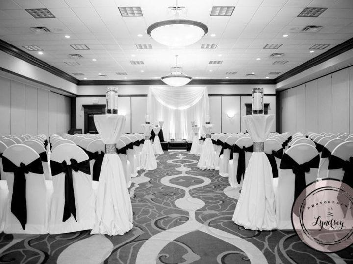 Tmx 1384443516785 Marriott Requests 000 Cranberry Twp, PA wedding venue