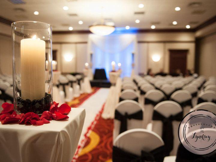 Tmx 1384443518652 Marriott Requests 000 Cranberry Twp, PA wedding venue