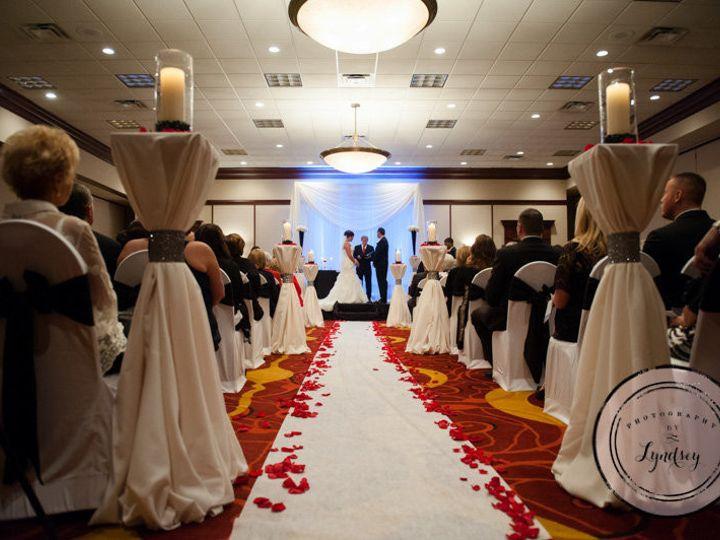 Tmx 1384443520666 Marriott Requests 000 Cranberry Twp, PA wedding venue