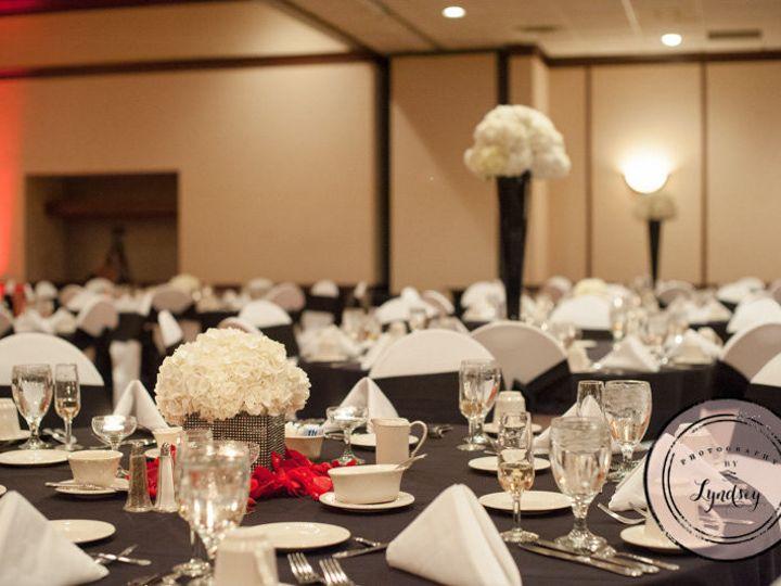 Tmx 1384443527266  Cranberry Twp, PA wedding venue