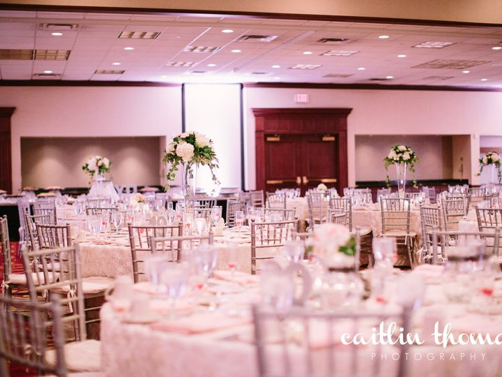 Tmx 1441468155001 Caitlinthomasphotographycarlytom 8 Cranberry Twp, PA wedding venue