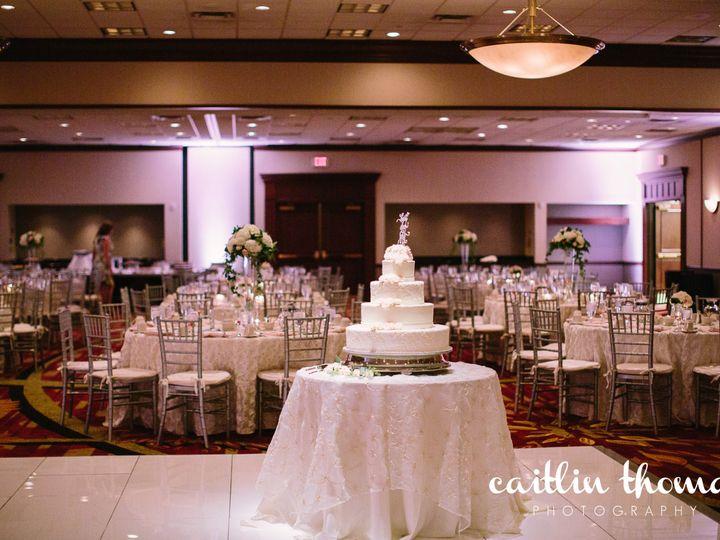 Tmx Caitlinthomasphotography Carlytom 5 51 94108 Cranberry Twp, PA wedding venue