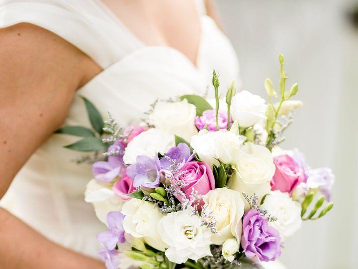 Tmx Pulleowedding04 21 18print 354 51 94108 Cranberry Twp, PA wedding venue