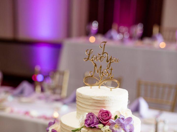 Tmx Pulleoweddingcake 51 94108 Cranberry Twp, PA wedding venue