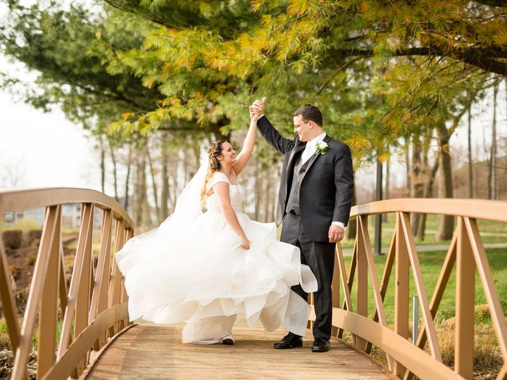 Tmx Walking Trail Photo 51 94108 Cranberry Twp, PA wedding venue