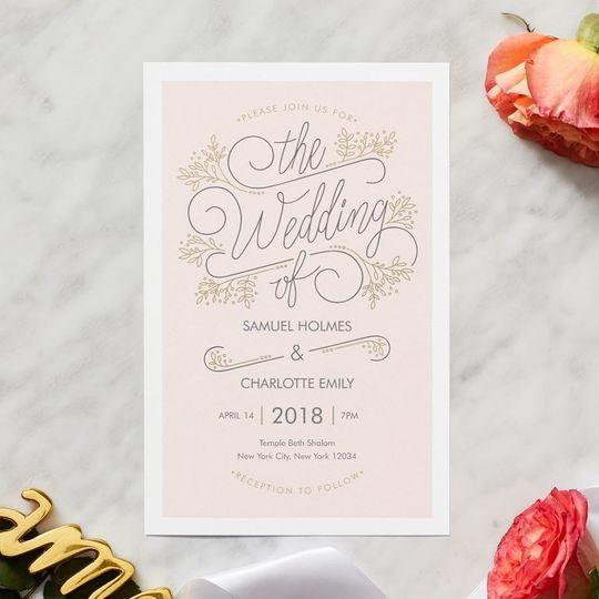 9ce8bb76c54201ca 1535847930 cc1f4a0411504f7b 1535847928215 4 Wedding Set 8