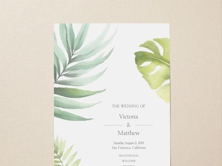 Tmx Wedding Set 13 51 1015108 158586750967763 Raleigh, NC wedding invitation