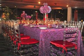 Exquisite Events and Designs by Danielle