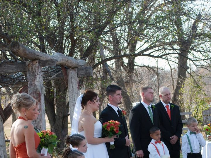 Tmx 1359728257752 DSC0046wm Moorhead wedding photography