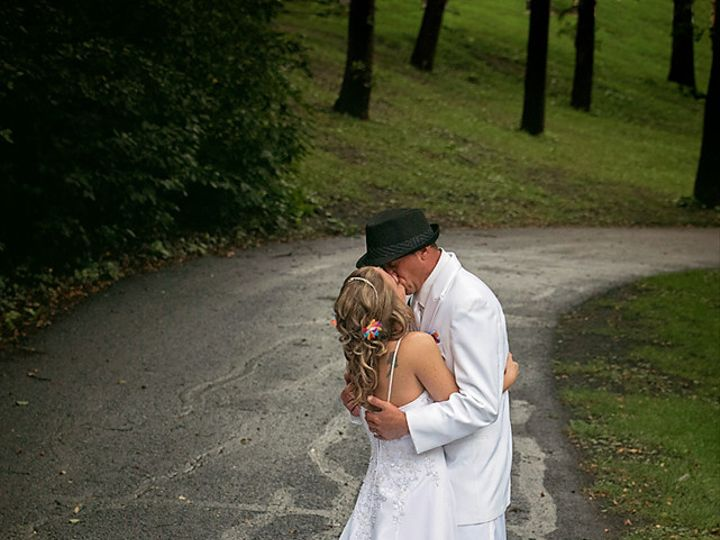 Tmx 1458657162527 Dsc8152 Copy2 Moorhead wedding photography