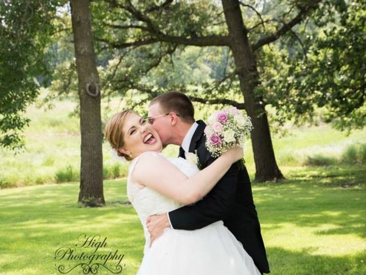 Tmx 1458657172652 11667494101530172970076342761218190545066402n Moorhead wedding photography