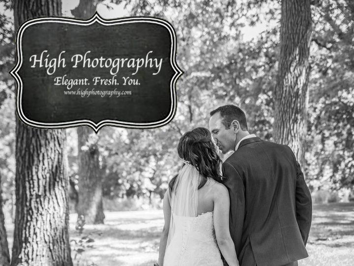 Tmx 1458657188833 Dsc1796 Copy Moorhead wedding photography