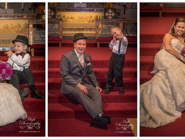Tmx 1458657290784 Picmonkey Collage Moorhead wedding photography
