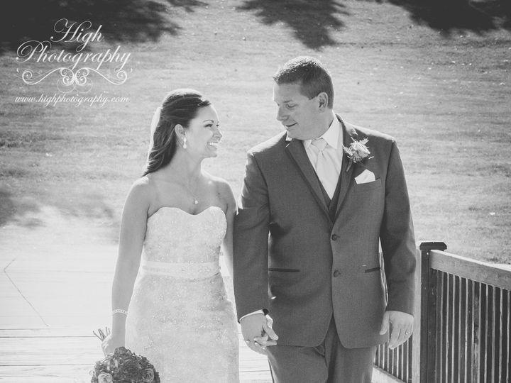 Tmx 1458657317386 Dsc2593 Moorhead wedding photography