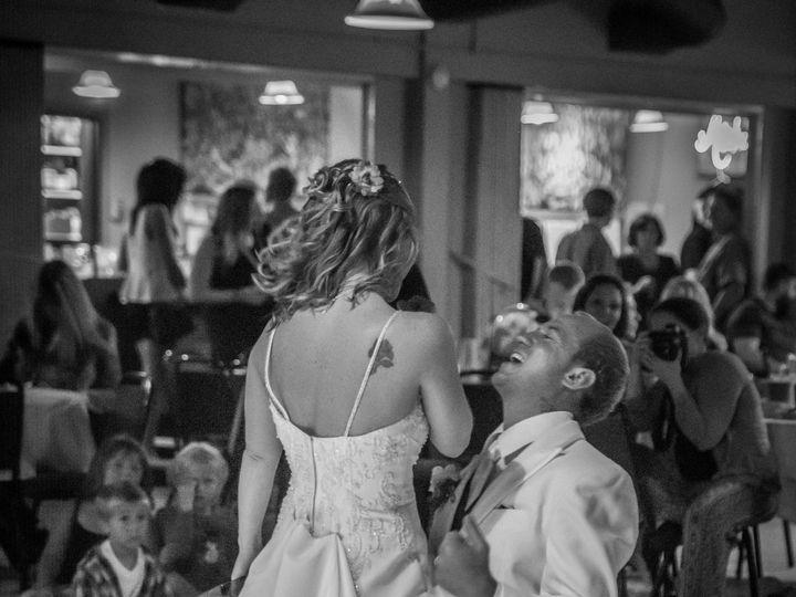 Tmx 1458657369230 Dsc8960 Moorhead wedding photography