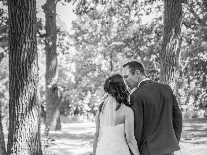 Tmx 1458657595884 Dsc1796 Moorhead wedding photography